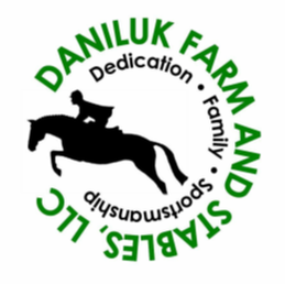 Daniluk Farm and Stables, LLC